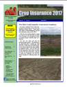 May 2017 Gibson Insurance Group Newsletter